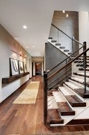 Interior Home Magazine 15 Best Staircases Midwest Home Magazine Images On Pinterest