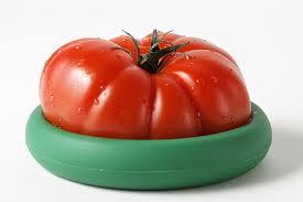 amazon com farberware food huggers reusable silicone food savers