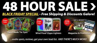 black friday magazine black friday sale