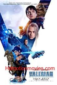 2017 movies download online for free