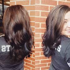 reverse ombre hair photos best 25 reverse ombre hair ideas on pinterest reverse ombre