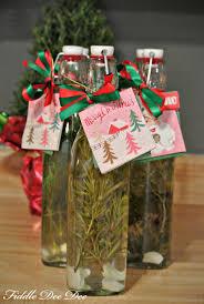 Christmas Hostess Gifts Gifts Fiddle Dee Dee By Jennifer Jones