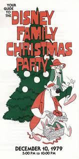 345 best disney christmas images on pinterest disney christmas