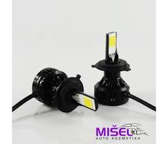 Cordless Led Desk Lamp 91 Best Led I Hid Xenon Sijalice Images On Pinterest Hid Xenon