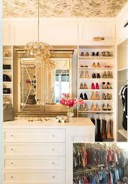 Interior Design Assistant Jobs Los Angeles by How Much Do Interior Designers Cost