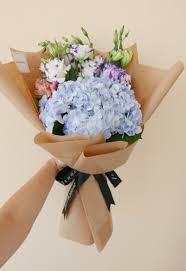 hydrangea bouquet blue hydrangea bouquet for the best j n floral