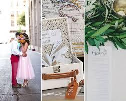 id e original mariage mariage original 6 thèmes uniques pour une fête pas comme les autres