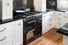 kitchen door furniture kitchen cabinets cupboards drawers melbourne rosemount kitchens