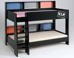 Space Bunk Beds Decoration Stylish Bunk Beds Space Saving Your Home Designer New