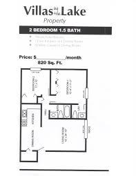 master bedroom bath floor plans bedroom bath smaller floorplan floor plan pace realty small master