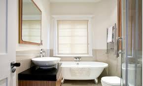 choose some great tiles for your bathroom mygubbi