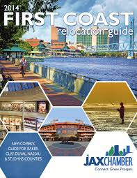 2014 first coast relocation guide by heritage publishing issuu