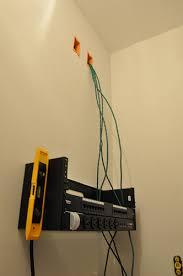 Home Network Closet Design House Jason U0027s Blog