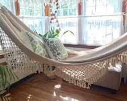 hammock etsy