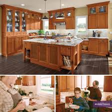 Kitchen Maid Cabinets Sale Kraftmaid Cabinetry Home Facebook