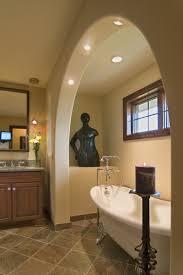 waterstone luxury home luxury master bathrooms master bathrooms