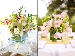 58 fabulous spring wedding centerpieces happywedd com