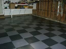 Interlocking Garage Floor Tiles Garage Interlocking Floor Tiles And Mats Armor Garage