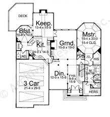 saybrooke traditional floor plans colonial floor plans