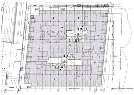 disney floor plans backyards parking garage height ml jade signature sunny isles