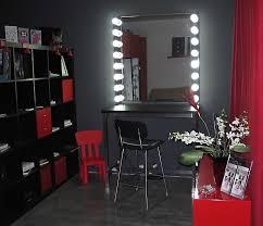 makeup artist station makeup station jpg makeup artist station dressing