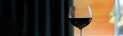 wine hour kimpton hotels