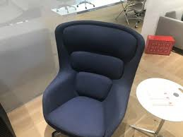 Really Comfortable Chairs Recliner And Lounge Chair Options For Tall People Dengarden