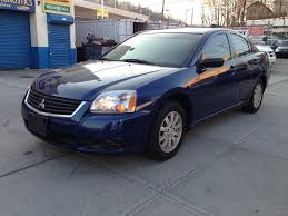 mitsubishi cars 2009 cheapusedcars4sale com offers used car for sale 2009 mitsubishi