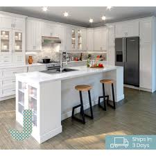 white kitchen cabinets with wood crown molding j collection 96 in x 3 25 in x 5 in cove crown molding