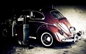 volkswagen beetle wallpaper vintage photo collection vw computer wallpapers desktop