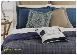 Ralph Lauren Comforters Bed Linen Fresh Ralph Lauren Bed Linen Uk Ralph Lauren Bed Linen