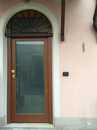 porte blindate da esterno porte and finestre designs 85 superiore porte blindate da esterno