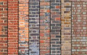 brick wall design brick wall textures creative alys