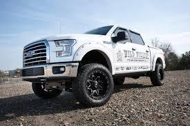 dodge jeep ram chrysler dodge jeep ram and ford dealership winder ga used cars