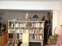 chambre privé chambre privé dans open space pays niçois 1577537 abritel