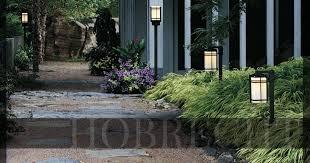 Landscape Lighting Basics Lighting Store Sacramento Lighting Your Outdoor Pathways