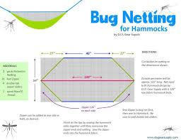 97 best hammock images on pinterest hammocks camping hammock