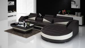 sofa g nstig kaufen designer sofa c günstig kaufen in deutschland