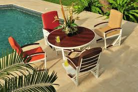 Outdoor Kitchen Store Near Me Fabulous Bar Style Patio Sets Entertaining In Your Outdoor Living