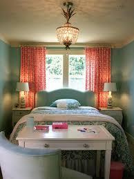 25 stunning bedroom designs with bold color scheme rilane