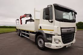 offer details mac u0027s trucks huddersfield west yorkshire