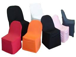 stretch chair covers products kiddies party range kiddies stretch chair covers