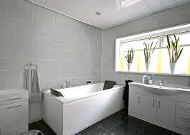 Light Grey Tiles Bathroom Light Grey Bathroom Tiles Search Bathroom Pinterest