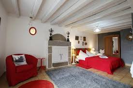 chambre d hote avranches l angeviniere gites et chambres d hotes b b reviews avranches