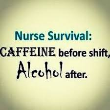 Nurses Day Meme - top 10 funniest nursing memes and quotes to complete your day http