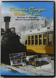 What Material Should I Use For My Patio Durango Colorado by The Denver Durango U0026 Silverton Railroad A Model Railroad In