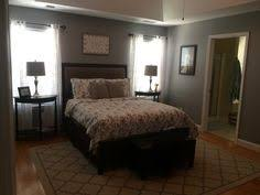 behr dark ash paint color for the master bedroom there u0027s no
