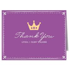 thank you cards baby shower baby shower thank you cards match your color style free