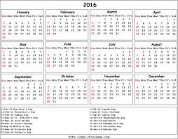 best 25 2016 calendar canada ideas on 2016 calendar