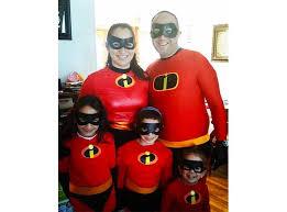 Jalapeno Halloween Costume 30 Adorable Family Halloween Costume Ideas Purewow